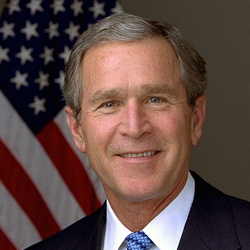 Should the Bush Tax Cuts of 2001 and 2003 be Permanently Extended?