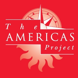 Read: Baker Institute Policy Report 5: The Americas Project: Free Trade and Reforms in the Hemisphere