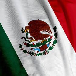 The Energy Factor in Mexico-U.S. Relations.