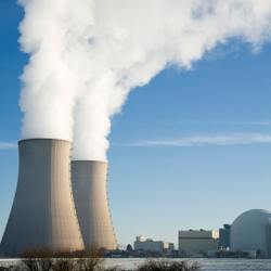 The Role of Nuclear Power in Enhancing Japan's Energy Security