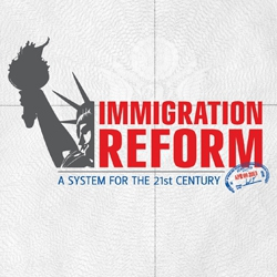 Read: Baker Institute Update: Immigration reform -- Is the time finally right?