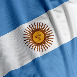 Strategic Posture Review: Argentina.