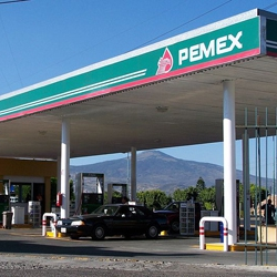 Read: Will Pemex be 'first among equals' under reforms?