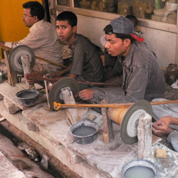 Reviving India's Manufacturing Sector