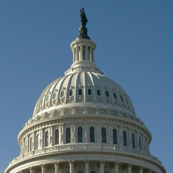 Analyzing the Tax Reform Act of 2014