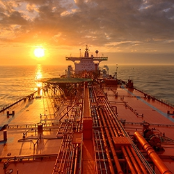 To Lift or Not to Lift? The U.S. Crude Oil Export Ban: Implications for Price and Energy Security