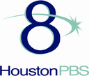 houstonpbs.png