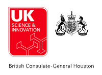 UK Science Innovation Logo