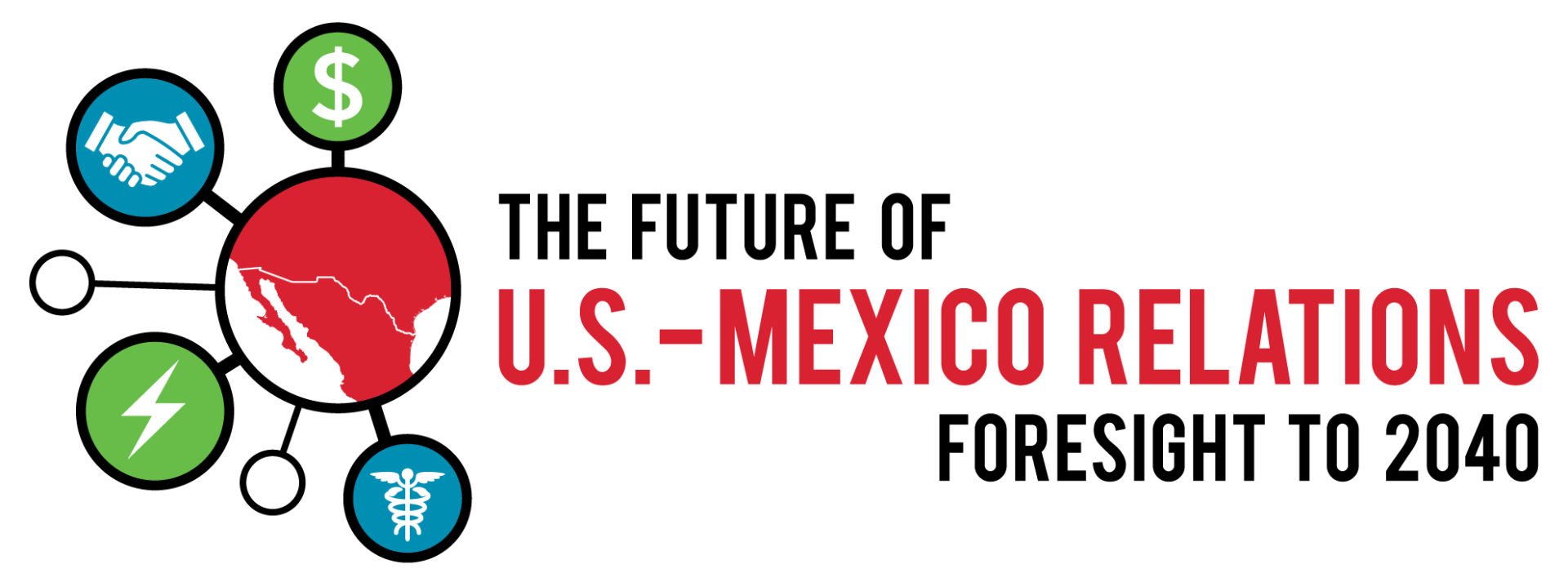 Project Title — Future of U.S.-Mexico Relations