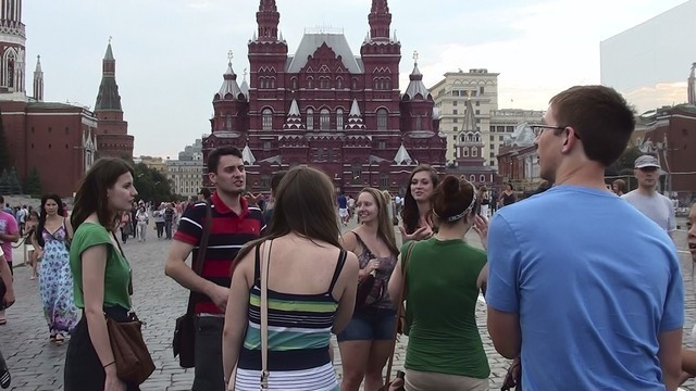 Red Square-3
