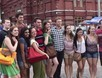 Red Square 2013-2