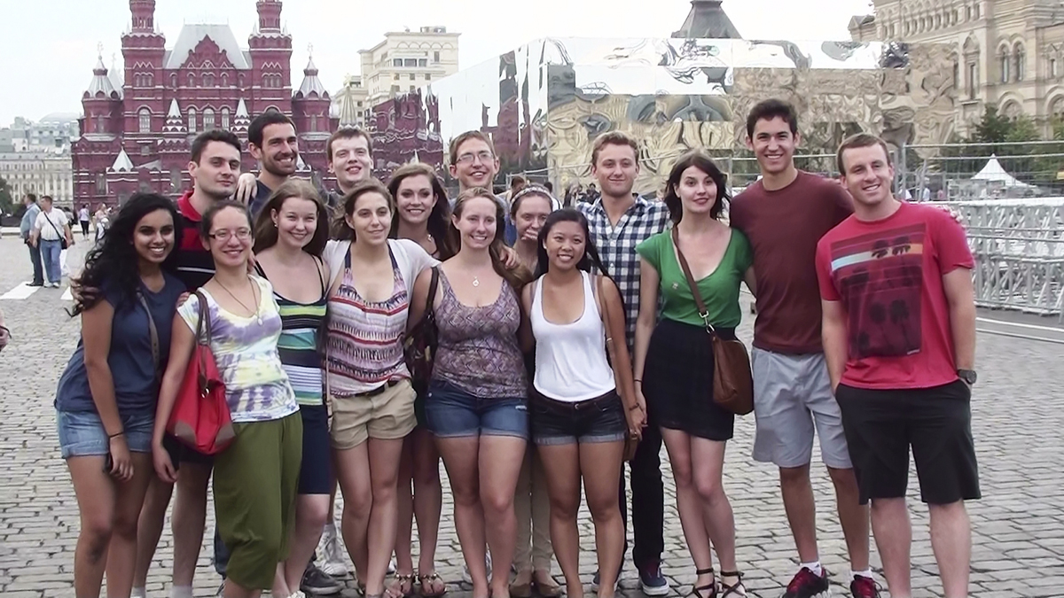 Red Square-5